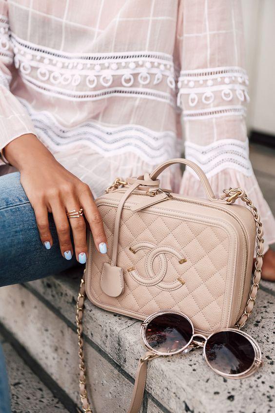 chnel handbags