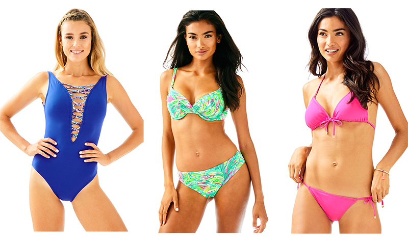 1519086295 516 Currently Coveting Top Picks from the Lilly Pulitzer Swim Collection