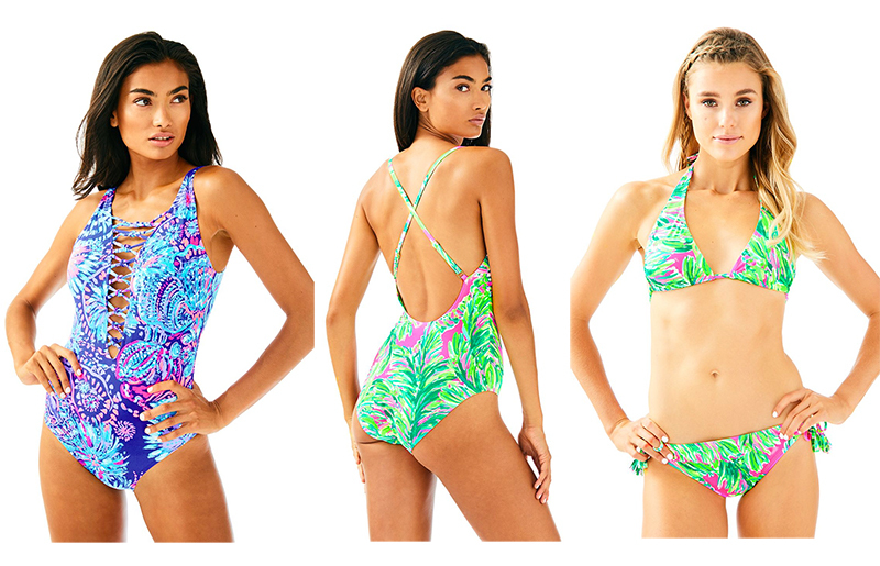 1519086296 424 Currently Coveting Top Picks from the Lilly Pulitzer Swim Collection