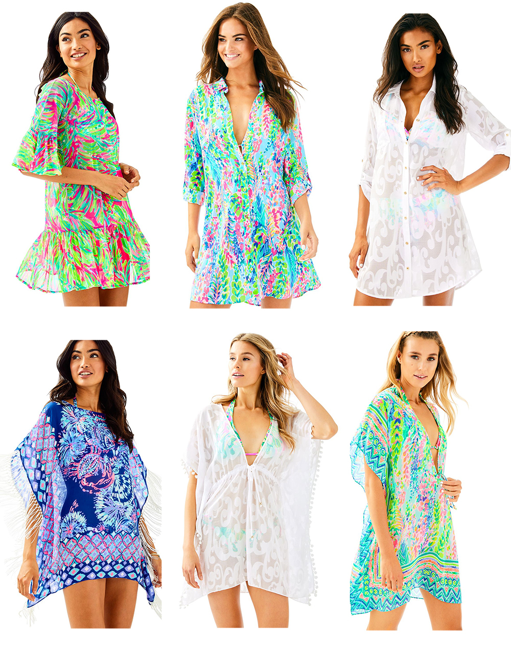 1519086297 763 Currently Coveting Top Picks from the Lilly Pulitzer Swim Collection
