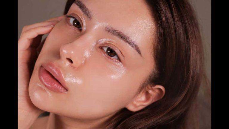 Flawless Skin Secrets