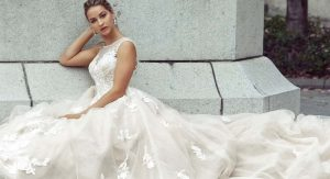 Look & feel special on your child's wedding ceremony with the best and quality dresses