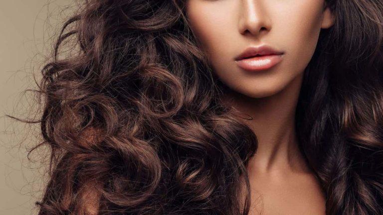 USEFUL HAIR HACKS