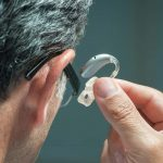 Harried Hearing: Does Insurance Cover Hearing Aids?