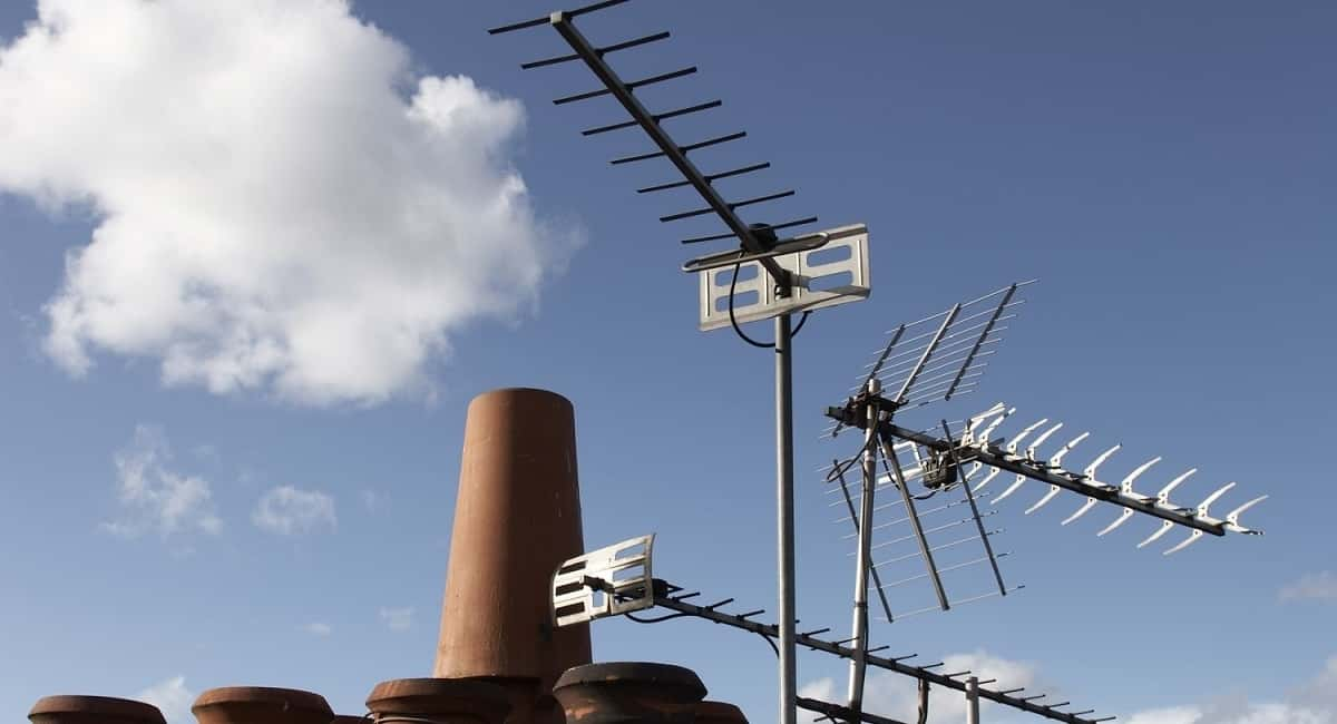 How to choose a TV Antenna