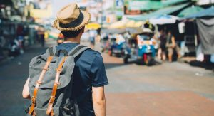 Safe Travels: 8 Essential Travel Safety Tips You Need to Know