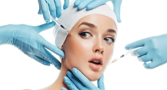 Top 5 Plastic Surgery Trends of 2019