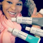 The Top 4 Things to know about Retin A Gel Treatments for Acne