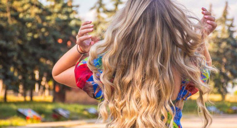 buying hair extension